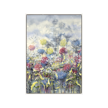 Picture of Allium Meadow - LGW3