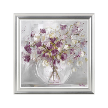 Picture of Sweet Peas - MP87/WS6