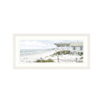 Picture of The Beach House - MP109