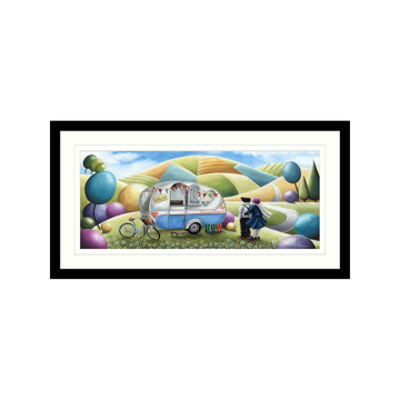 Picture of Caravan Of Love - A1