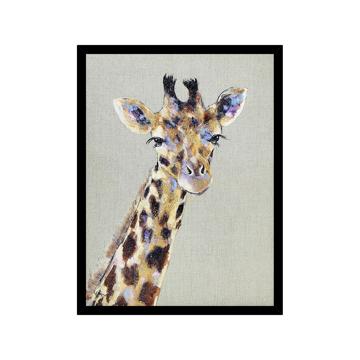 Picture of Giraffe SE - A1