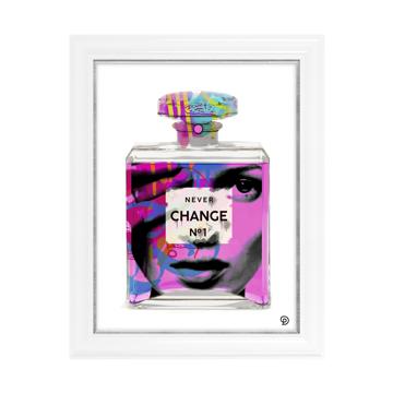 Picture of Perfume No 1 SE - MP121