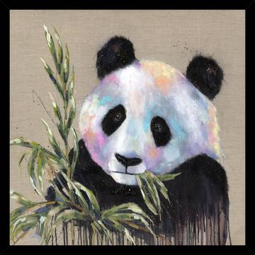 Picture of Xing Fu Panda SE - A1