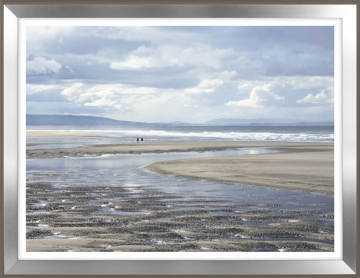 Picture of Low Tide Stroll - MP5019