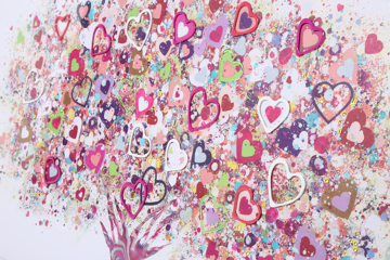 Picture of Tree of Love_SE - MP87/WS6